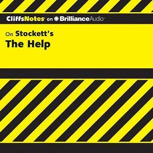 The Help: CliffsNotes | [Adam Sexton]