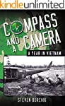 Compass and a Camera :  A Year in Vie...