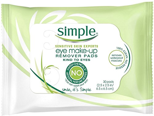 simple-sensitive-skin-experts-eye-make-up-remover-pads-30-ea-pack-of-6