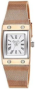 Kenneth Cole IKC4946