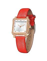 KIMIO-2015-New-Women-Dress-Watch-Luxury-Diamond-Watch-Analog-Display-Quartz-Watch-Women-Wristwtch-relogio - B016RMKHSE