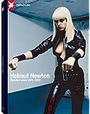 stern spezial Fotografie: Helmut Newton (Stern Fotografie)