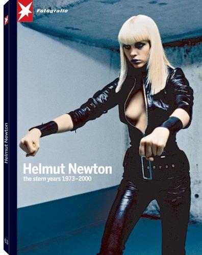 Helmut Newton (Stern Fotografie)