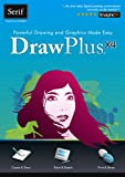 Serif DrawPlus X4 [Download]