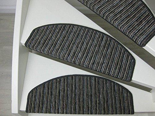 carpet-stair-pads-treads-dakar-65-x-28-cm-beige-grey-brown-grey