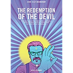 Redemption of the Devil