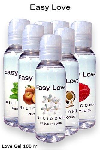 Love-Gel-parfum-100-ml-Peche-TU