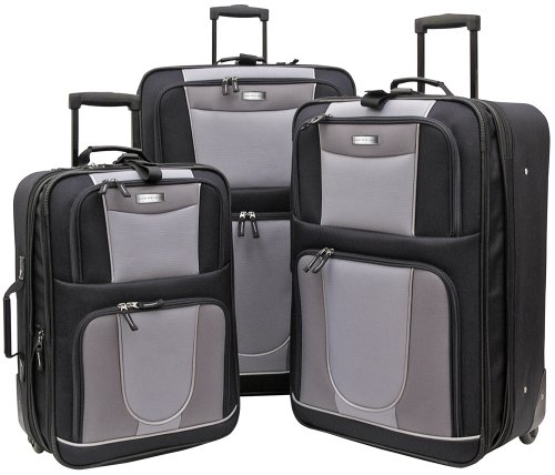 geoffrey-beene-carnegie-3-piece-set-black-gray-one-size