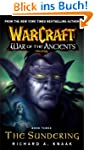 Warcraft: War of the Ancients #3: The...