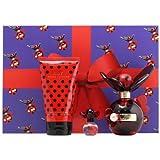 Dot by Marc Jacobs Eau de Parfum Spray 100ml, Body Lotion 150ml & Eau de Parfum 4ml