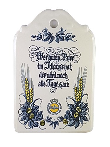warsteiner-breakfast-board-with-german-text-