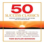 50 Success Classics | Tom Butler-Bowden