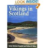 Vikings in Scotland