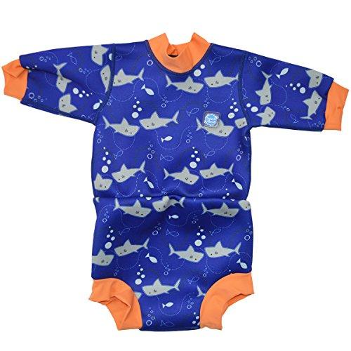 splash-about-babies-happy-nappy-wetsuit-shark-orange-12-24-months