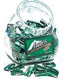 Ande's Crème De Menthe 240-Piece Tub