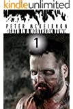 Death in a Northern Town