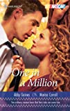 img - for One in a Million: No Ordinary Man\Daisy Chain book / textbook / text book