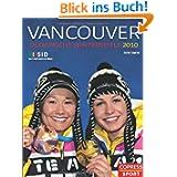 Olympische Winterspiele 2010 Vancouver
