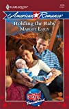 img - for Holding The Baby book / textbook / text book