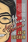 An American Demon: A Memoir