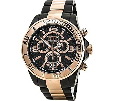 Invicta Men's Reserve 14055
