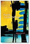 Plash & Levitation (Permafrost Prize Series)