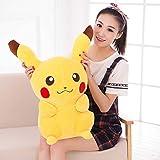 Pokemon-Peluche-Pikachu-3-Piezas-Set-30cm35cm40cm