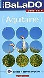 echange, troc Clémentine Bougrat - Aquitaine