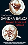 Brewed Crude & Tattooed