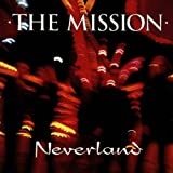 echange, troc The Mission - Neverland