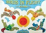 Birds-in-Flight-Mobile