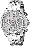 Breitling Mens A4139021-G754 Analog Display Swiss Automatic