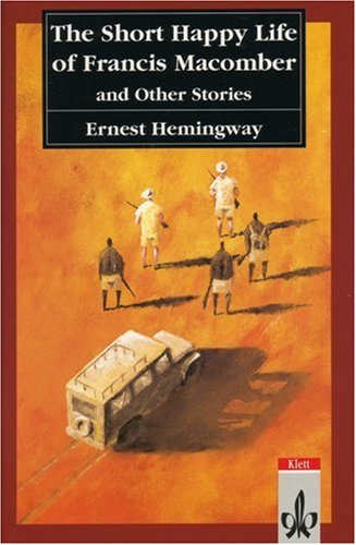 the evolution of francis in the short happy life of francis macomber The short happy life of francis macomber the short happy life of francis macomber, is a short story written by ernest hemingway in the early 1930s.