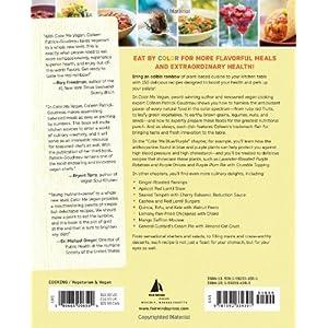 Color Me Vegan: Maximize Livre en Ligne - Telecharger Ebook