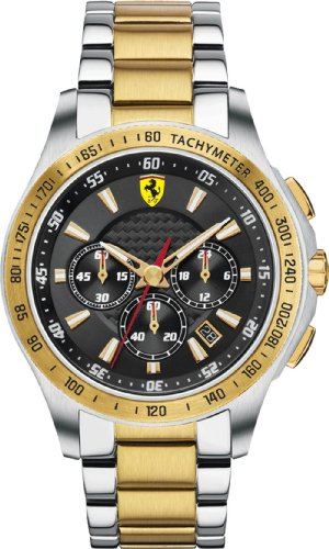 Scuderia Ferrari 830050