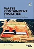 img - for Waste Containment Facilities, Second Edition book / textbook / text book