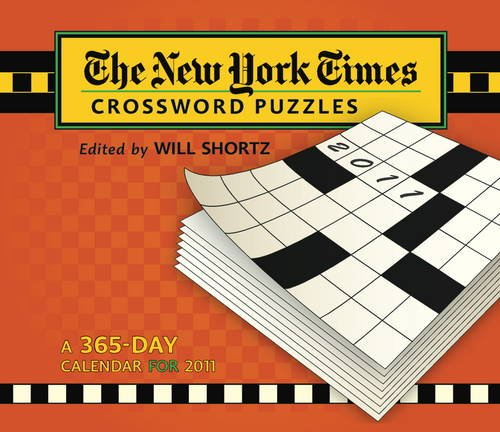 Dating site new york times crossword