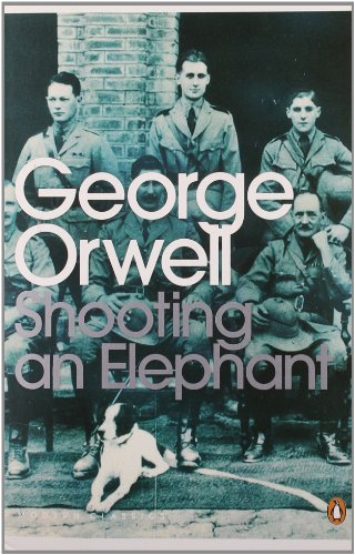 george orwell research paper Orwell nineteen eighty-four by george orwell is a popular novel that was published in 1949 the novel attempts to paints a picture of what the future will look like by describing the state of the world in 1984.
