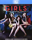 Girls (1ª temporada) [Blu-ray]