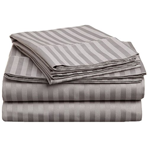 Ply Bed Sheets Sets