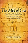 The Mist of God: Volume Three of the Magdala Trilogy