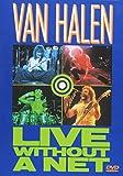 Van Halen - Live Without A Net [Import]