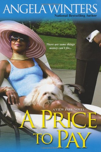 Image of A Price to Pay (View Park Novels)