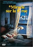 MIRACLE SUR LA 8EME RUE