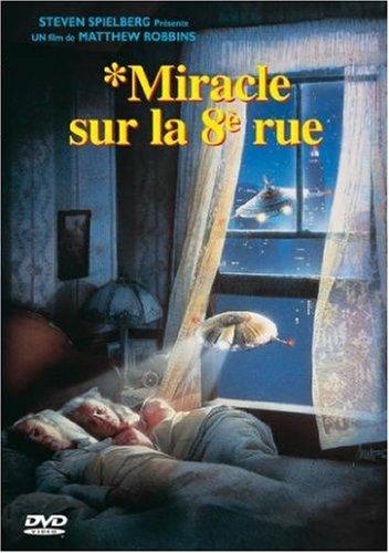 miracle-sur-la-8eme-rue