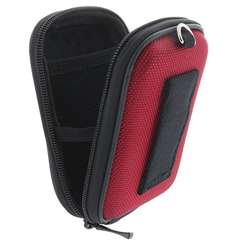 kameratasche-inkl-handschlaufe-und-karabiner-grosse-kompaktkamera-s-12-hard-case-rot