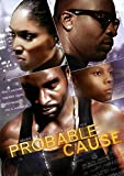 Probable Cause [Import]
