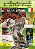 echange, troc Planet Food - Italy - Tuscany And Emilia-Romangna [Import anglais]