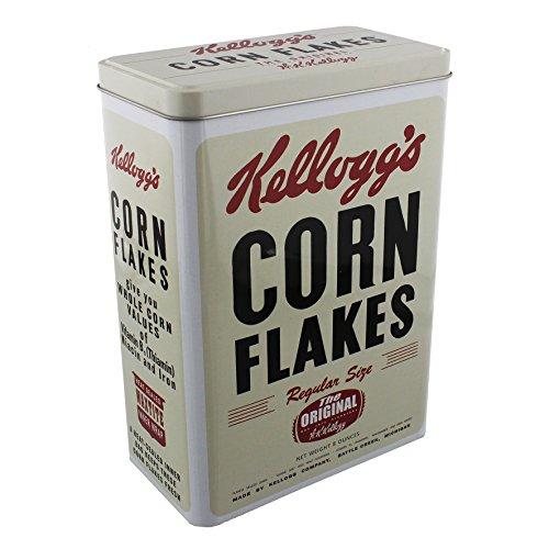 le-yorkshire-collection-vintage-stotage-boite-en-metal-kelloggs-corn-flakes