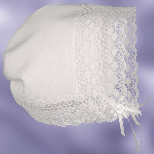 keepsake-bonnet-white-linen-special-day-by-kbc-products